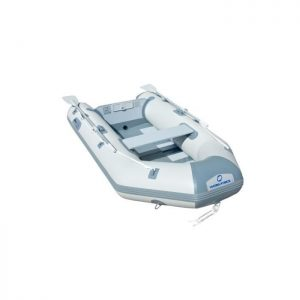 bateau gonflable bestway Hydro Force Nav Rapids