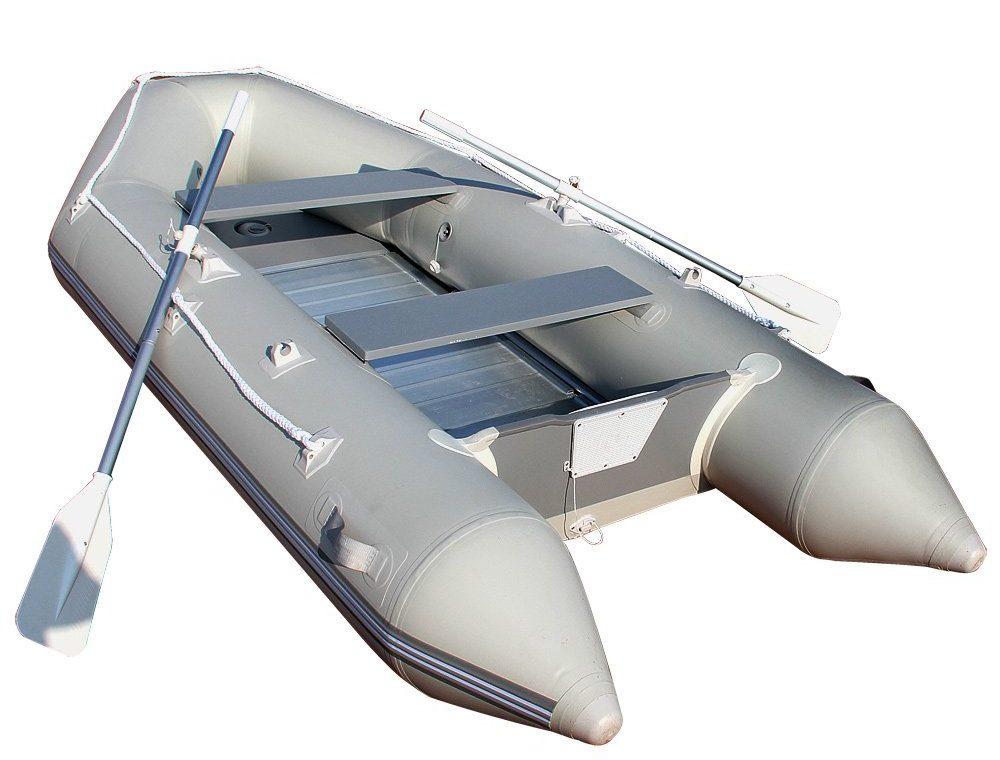 bateau gonflable pneumatique jago avis