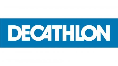 Logo Decathlon Bateaugonflable Info
